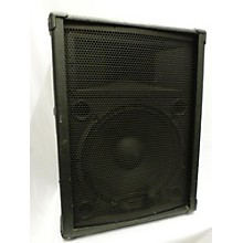 Kustom KPC 15 Unpowered Speaker