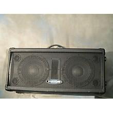 Kustom PA KPC 210M Unpowered Speaker