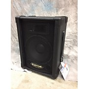 Kustom KPC10 Unpowered Speaker