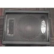 Kustom KPC10 Unpowered Speaker