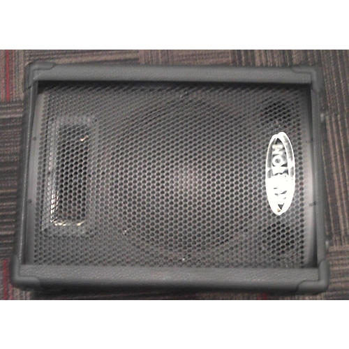 Kustom KPC10 Unpowered Speaker-thumbnail