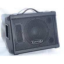 Kustom KPC10M Unpowered Monitor