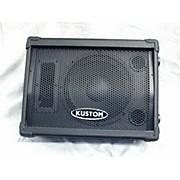 Kustom PA KPC10M Unpowered Speaker