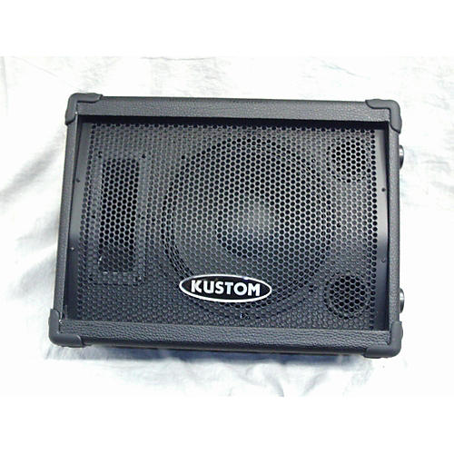 Kustom PA KPC10M Unpowered Speaker-thumbnail