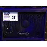 Kustom KPC10M Unpowered Speaker