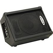 "Kustom KPC10MP 10"" Powered Monitor Speaker"