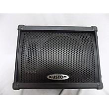 Kustom KPC10MP Powered Monitor