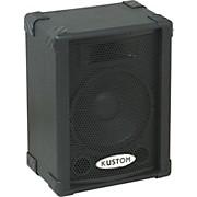 """Kustom KPC10P 10"""" Powered PA Speaker"""