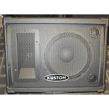 Kustom KPC12M Unpowered Speaker