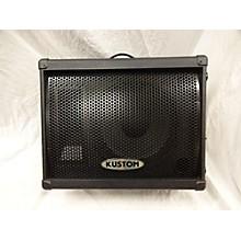 Kustom KPC12MP Powered Monitor