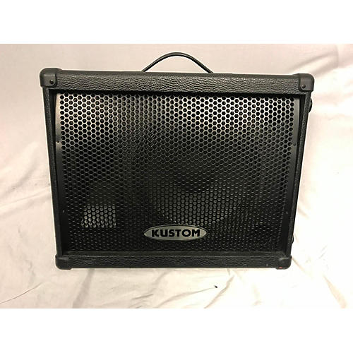 Kustom KPC12MP Powered Speaker-thumbnail