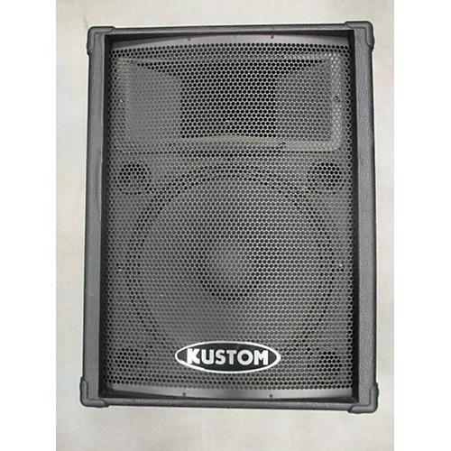 Kustom KPC15 Unpowered Speaker-thumbnail