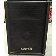 Kustom KPC15 Unpowered Speaker