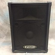 Kustom KPC15 Unpowered Speaker