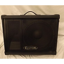 Kustom KPC15M Unpowered Monitor