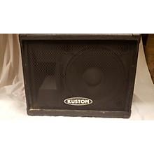 Kustom KPC15M Unpowered Speaker