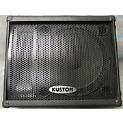 Kustom KPC15MP Keyboard Amp