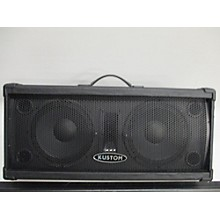Kustom PA KPC210 Unpowered Speaker