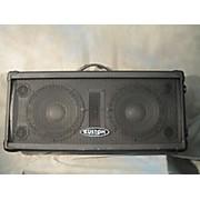 Kustom KPC210M Unpowered Speaker