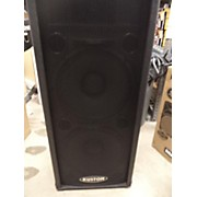 Kustom KPC215 Unpowered Speaker