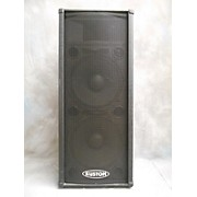Kustom KPC215H Powered Speaker