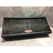 Kustom KPM 210 Powered Speaker