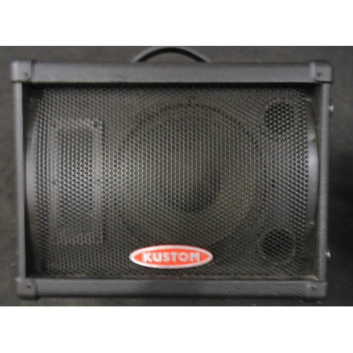 Kustom PA KPM10 Powered Monitor