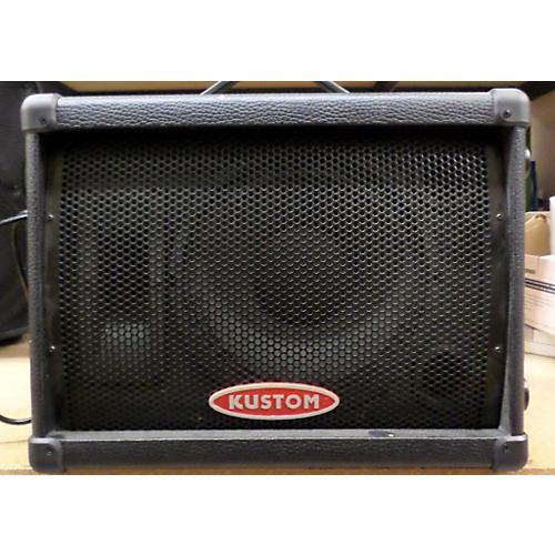 Kustom KPM10 Powered Speaker-thumbnail