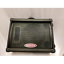 Kustom KPM10 Powered Speaker