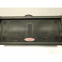 Kustom KPM210 Unpowered Speaker