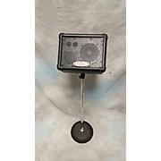 Kustom KPM4 Powered Monitor