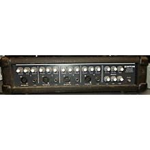 Kustom PA KPM4080 Powered Mixer