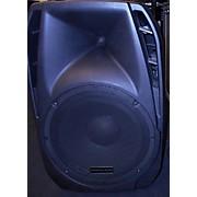 American Audio KPOW 115A Powered Speaker
