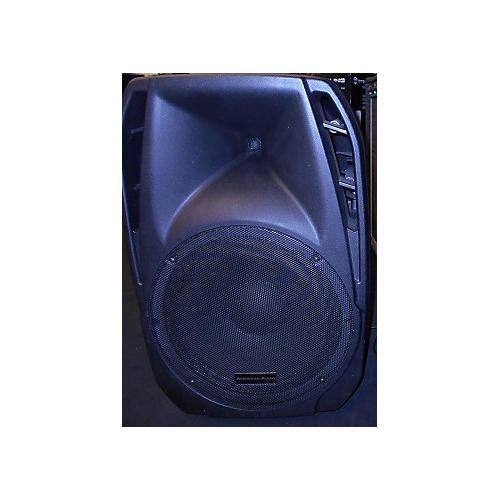 American Audio KPOW 115A Powered Speaker
