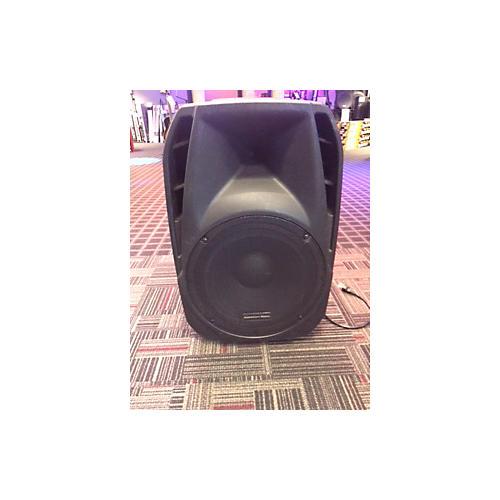 American Audio KPOW 15A Powered Speaker-thumbnail