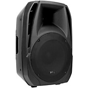 KPOW15A 15 Powered 2-Way Speaker