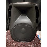 American Audio KPOW15A Powered Speaker