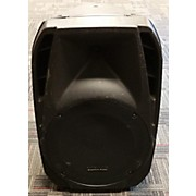 American Audio KPOW15BT Powered Speaker