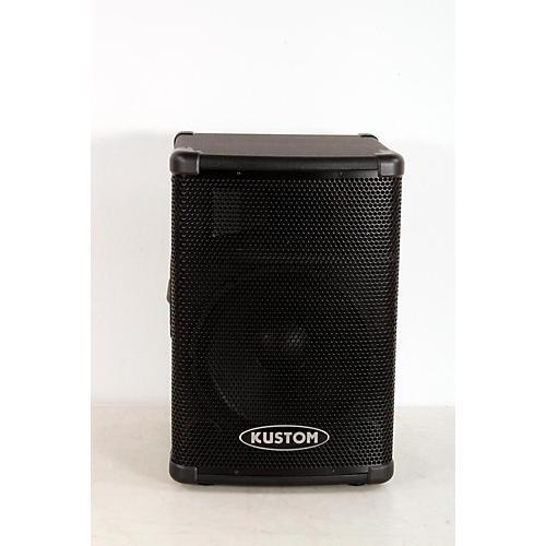 Kustom PA KPX112 12