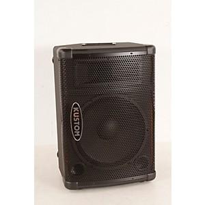 Kustom PA KPX112M 12 inch Passive Monitor