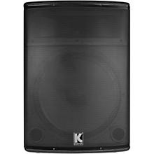Kustom PA KPX15A 15 in. Powered Loudspeaker