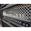 Rivera KR100 Tube Guitar Amp Head thumbnail