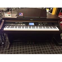 Roland KR107 Digital Piano