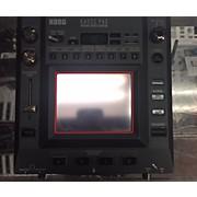 Korg KR3 Sound Module