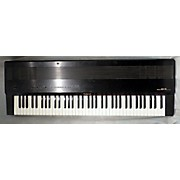 Roland KR33 Stage Piano
