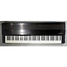Roland KR33 Stage Piano