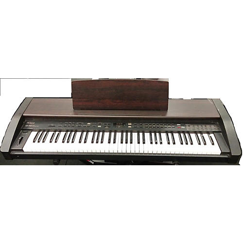 Roland KR350 Digital Piano