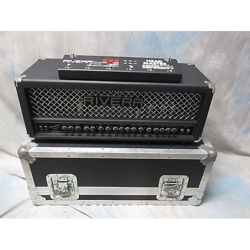 Rivera KR55 Knucklehead Reverb Tube Guitar Amp Head