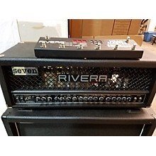 Rivera KR7 Tube Guitar Amp Head