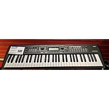Korg KROSS 2 61 KEY Keyboard Workstation